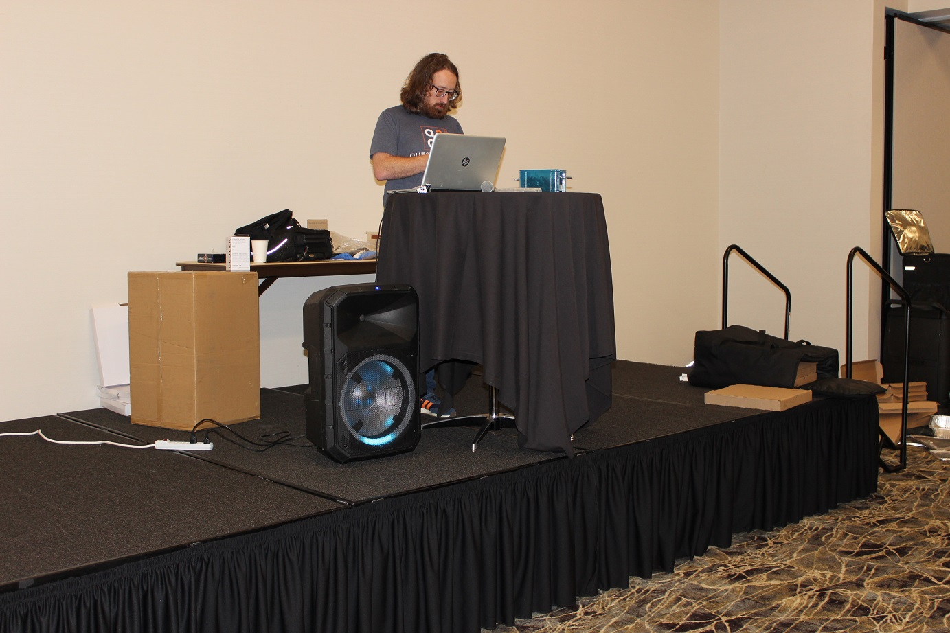 Conference-Photos-95