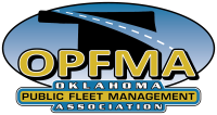 OPFMA - Oklahoma Public Fleet Managers Association