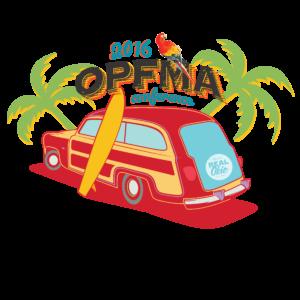 opfma logo