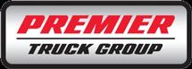 PremierTruck