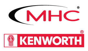mhc-kenworth-logo