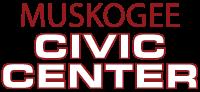 muskogee-civic-center