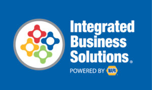 NAPA Integrated Business Solutions