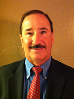 John Welker