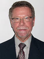 Marty Lawson