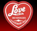 lovebottling_logo