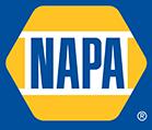 napa-logo