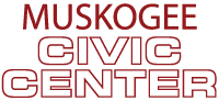 muskogee-civic-center